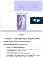 cantigasdeamor.pdf