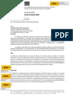 Oficio d001806 2019 Osce Dgr