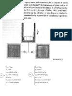 Ejercicio Sistema Cerrado con Entropía.pdf