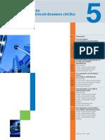 126_file123.pdf