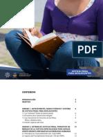 Justicia Penal Para Adolescentes_2018