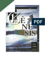 01 Estudo-Vida de Genesis Vol. 3_to