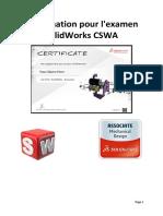 Formation_Solidworks_CSWA.pdf