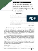 SINDER-A produção da verdade narrativa nos.pdf