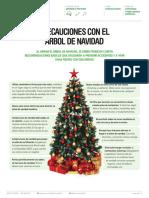 fichaweb_arbolnavidad.pdf