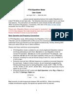 ft8 kurulum pdf
