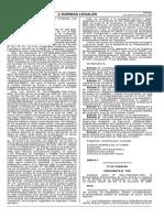 Ordenanza 1195 Fe de Erratas