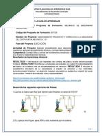ACTIVIDAD 4 POLEAS FICHA CORRECCI+ôN