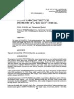 avanzini1995.pdf