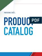 us-vps-0124-en product catalog  2