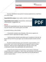 Semana-1-1.pdf