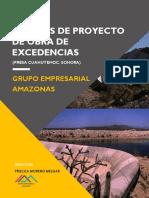 ANALISIS-DE-PROYECTO-DE-OBRA-DE-EXCEDENCIAS.GRUPO-EMPRESARIAL-AMAZONAS-1 3.docx