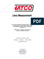 TA-1000 Manual.pdf