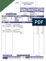 54XXXXXXXXXXXXX3148.pdf