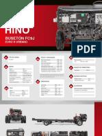 Buseton-FC9J-Largo_BAJA.pdf