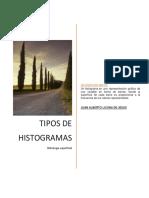 Ejemplos de Tipos de Representaciones Gráficas Imprimir Hoy