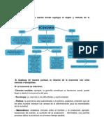 DESARROLLO TALLER N ° 1.pdf