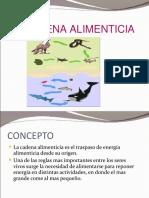 cadena-alimenticia-110917230400-phpapp01.pptx