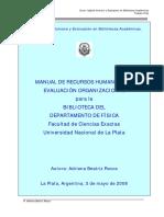 Rocca Varela Adriana Beatriz_Evaluacion_bibliotecas