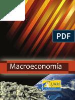 Macroeconomia Modulo
