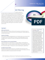 iPrism_web_filtering_6.4
