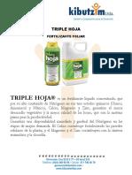 TRIPLE_HOJA.pdf