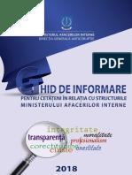 ghid_informare