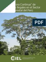Mejora_Continua_de_Pra_cticas_Ilegales_e.pdf