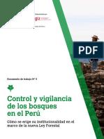 Control_y_vigilancia_de_los_bosques_del.pdf