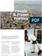 IKEA_Sustainability_Strategy_People_Planet_Positive_v3.pdf