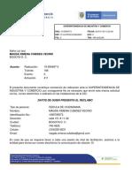 PRESENTACION_19-256497-0