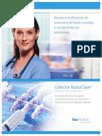 M1-1461ES NanoClave Manifold Sell Sheet Rev.01_PQ.pdf