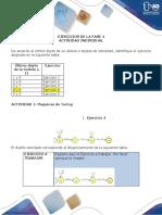 Ejercicios Fase 3 - Copia
