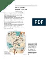 241437788-La-infografia-no-puede-ser-arte-pero-el-arte-si-puede-ser-infografia-pdf.pdf