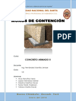TRABAJO-DE-CONCRETO-ARMADO-2-FINAL.docx