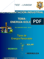 ENERGIA EOLICA 01.ppt