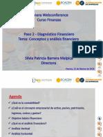 Primera WebConference Finanzas3.pdf