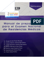 Pediatría.pdf