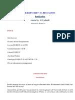 Renè Barbier - Krishnamurti e l'educazione.pdf