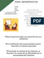 PSICOTERAPIA-RECONSTRUCTIVA-ANA.pptx