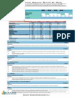 12735412 Report Boletin de Periodo P4 10B Reinaldo Said 20191020 154033