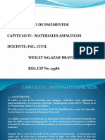 CAPITULO-ppt