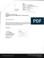 sentencia CC 3-11- incumplimiento de sentencia.pdf