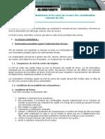 contentieuxCDI.pdf