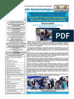 BOLETIN EPIDEMIOLOGICO SE. 44-2019 .pdf