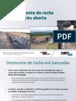 EXPLOSIVOS Apresentação_JLucioGeraldi_prep.pdf