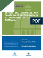 TFG_CARLOS_JIMENEZ_PRIETO.pdf