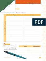 DECIMO.pdf
