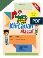 414687945-Brosur-Khitan-Masal-2.docx