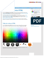 Codigos_de_colores.pdf